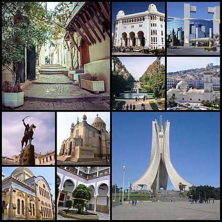 Algiers montage2.jpg