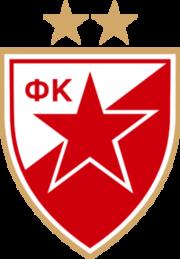 النجم الأحمر