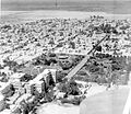 Old Helwan.jpg