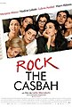 Rock the Casbah.jpg