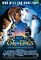 Cats & Dogs film.jpg