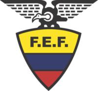 200px-Federacion_Ecuatoriana_de_Futbol_logo