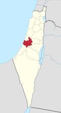 Ramla District Before 1948.png