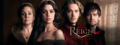 Reign tv show.png