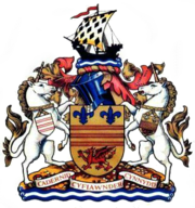 Barry Town United F.C. Crest.png