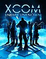 XCOM Enemy Unknown Game Cover.jpg