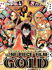 One Piece Film Gold Visual.jpg