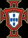 منتخب البرتغال(فاكهة الكرة الاوروبية) 100px-Portugal_FPF_crest