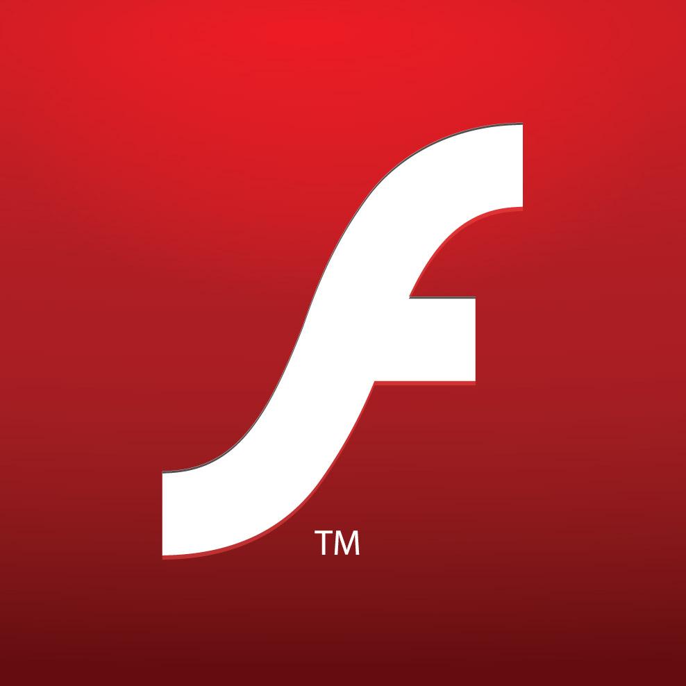 ملف:Flash-logo.jpg - ويكيبيديا
