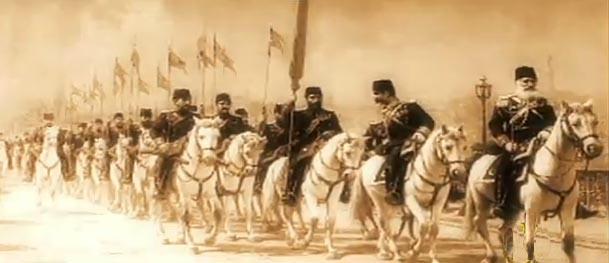 Hafiz_Pasha_Leading_Turkish_Army.jpg