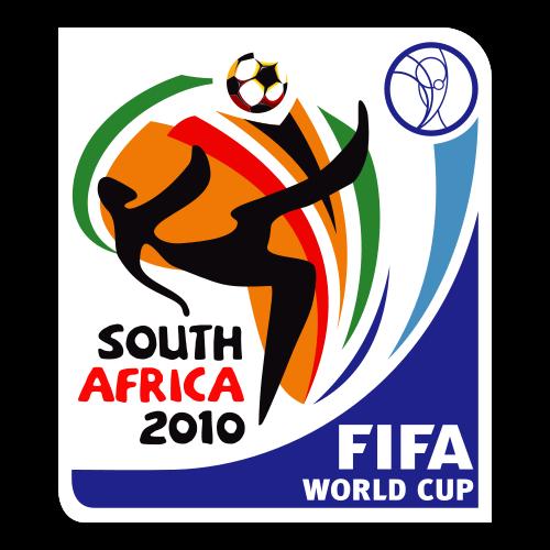 ???:FIFA World Cup 2010 Logo.