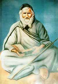 ابو حصيره - ويكيبيديا