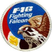 F16-fighting falcon-Egypt.jpg