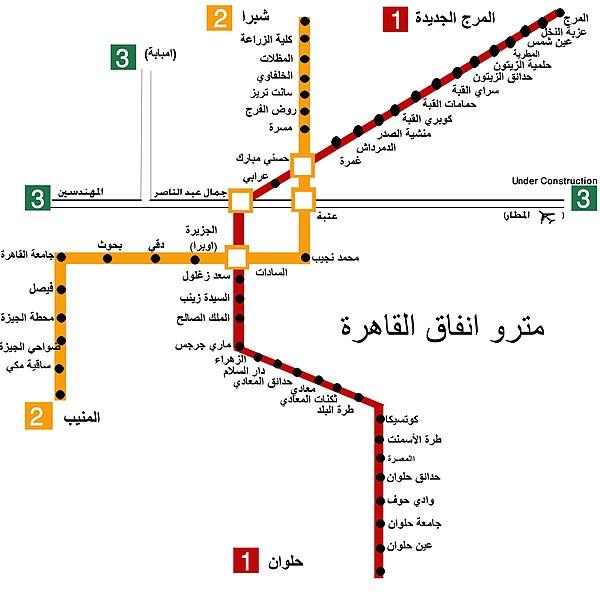 ����� ������ ����� ����� ������ 600px-مترو_انفاق_القاهرة.jpg