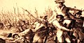 French Withdrawal Egypt 1881.jpg