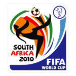 FIFA World Cup 2010 Logo.png