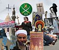 Religion in egypt 4.jpg