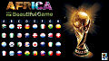Fifa2012groups.jpeg