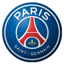 New PSG.png