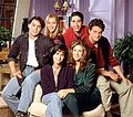 Friends season one cast.jpg