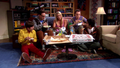 The Big Bang Theory main characters.png