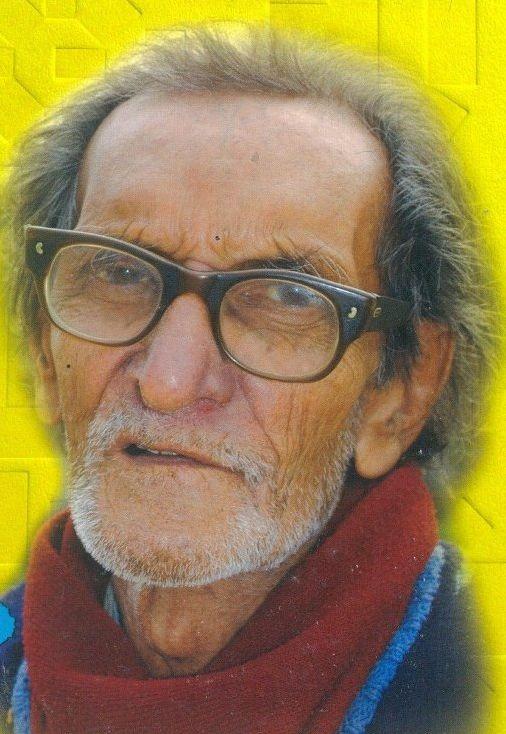 Saurabh Kumar Chaliha