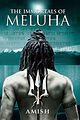 The Immortals Of Meluha.jpg