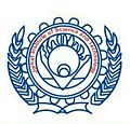Official Logo of Jorhat Institute of Technology.jpg