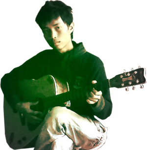 Bikashgogoi with guitar.png