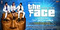 The Face movie poster.jpg