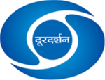 Doordarshan.png