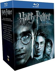 Harry-potter-years-1-8-400x400-imad2hc7tczrzrdw.jpeg