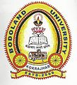Official logo of Bodoland University.jpg