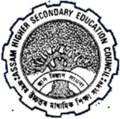 Assam higher secondary education council logo.png