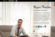 About.me page of Ryan Freitas.png