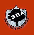 Official logo of Salt Brook Academy.jpg