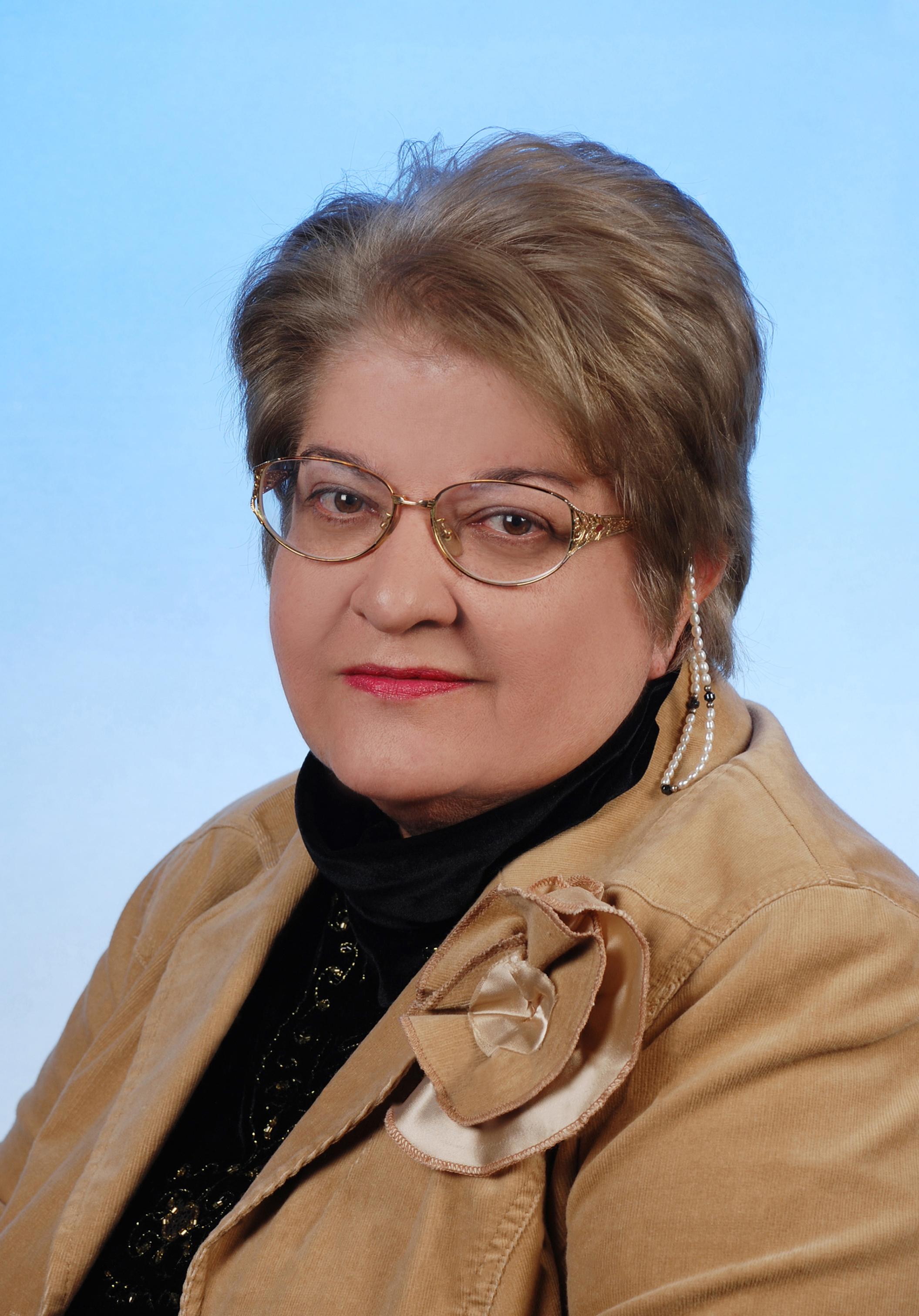 Ruhəngiz Qasımova Vikipediya