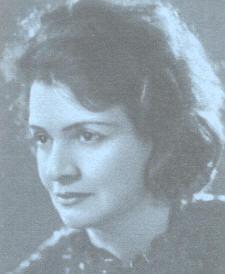 Sədayə Mustafayeva.JPG