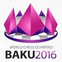 Chess Olympiad 2016 official logo.png