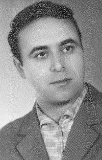 Image result for İsi Məlikzadə