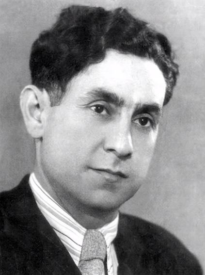 Hüseynağa Sadıqov (aktyor).jpg
