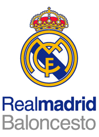 Real Madrid loqosu