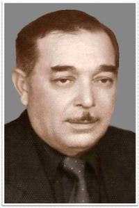 Image result for Rüfət Əhmədzadə