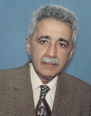 Image result for Yusif Səmədoğlu
