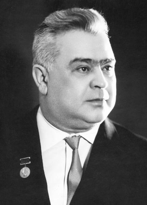 Şəkil:Lütfəli Abdullayev.jpg — Vikipediya