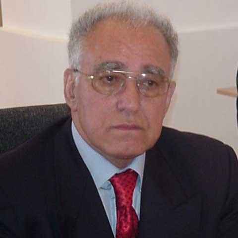 Qulamrza Səbri Təbrizi — Vikipediya