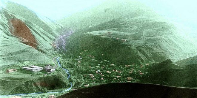 Image result for başlıbel faciəsi