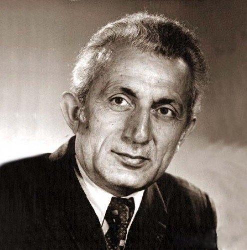Image result for şamil mahmudbəyov