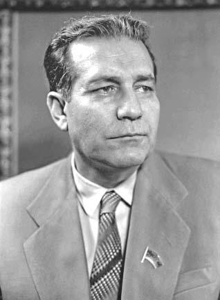 Mehdi Hüseyn — Vikipediya