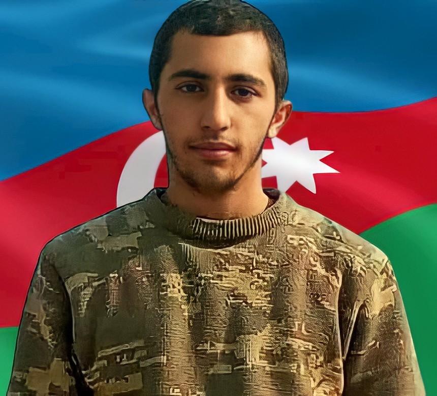 Muhammad Eissavi — Vikipediya
